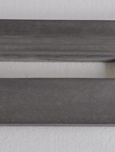 inmetsgleuf beton antraciet